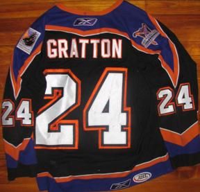 online store de612 20742 Philadelphia Phantoms - Minor Pro & Junior Hockey - IJ ...